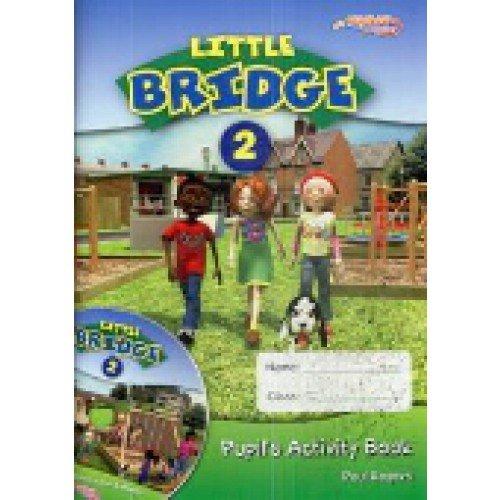 9781905836413: Little Bridge 2
