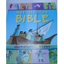 9781905844388: My First Picture Bible