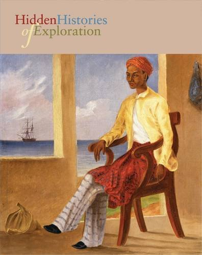 9781905846306: Hidden Histories of Exploration