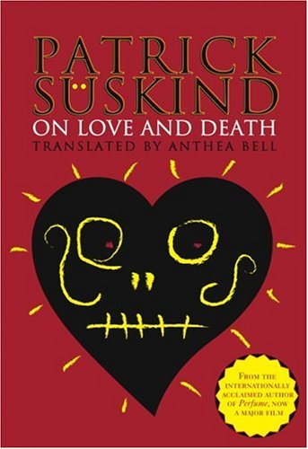 9781905847051: On Love and Death