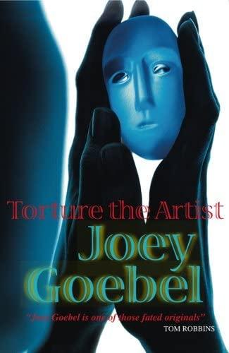 9781905847068: Torture the Artist