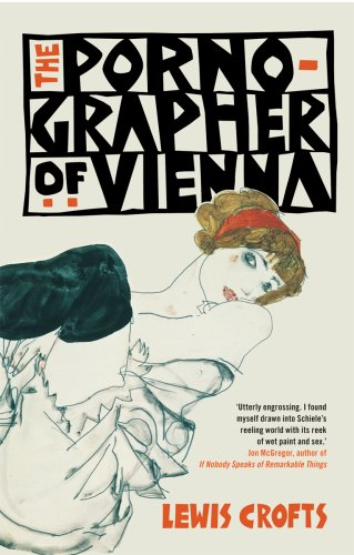 9781905847488: The Pornographer of Vienna