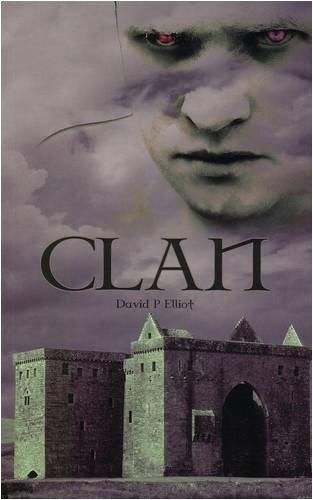 9781905856039: Clan