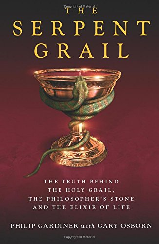 9781905857104: Serpent Grail