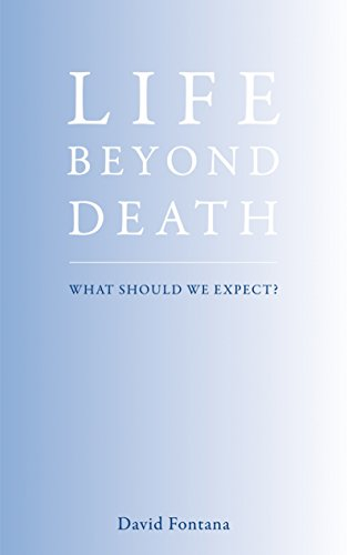 9781905857975: Life Beyond Death: What Should We Expect?