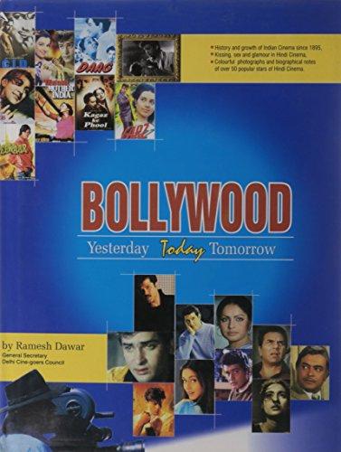 Bollywood: Dawar, R.