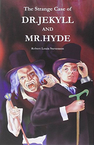 9781905863167: The Strange Case of Dr. Jekyll and Mr. Hyde
