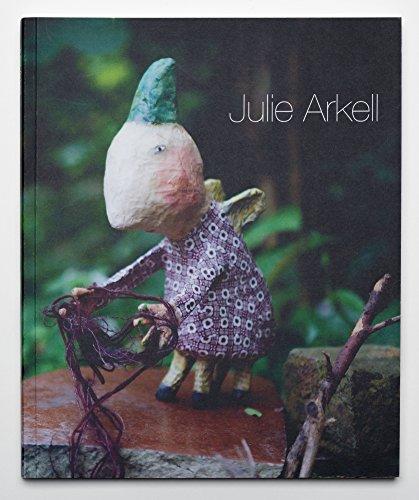 9781905865673: Away: Julie Arkell