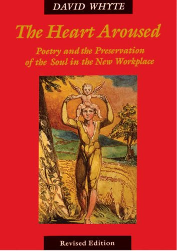 9781905879045: The Heart Aroused: Poetry and the Preservation of the Soul in the New Workplace