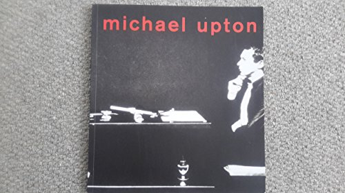 Michael Upton 1938-2002.Paintings from the Studio Estate