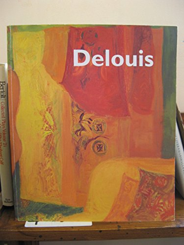 9781905883561: Nancy Delouis: Exhibition, 2009