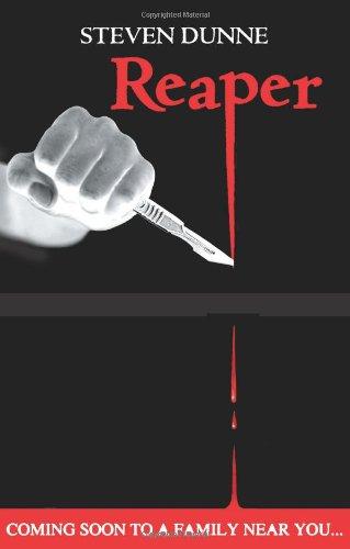 9781905886500: Reaper