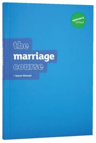 9781905887200: The Marriage Course: Guest Manual