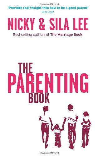 9781905887361: The Parenting Book