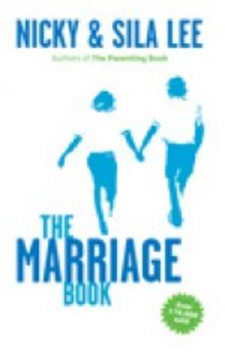 9781905887392: The Marriage Book