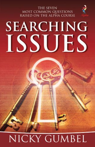 9781905887781: Searching Issues: The Most Common Questions Encountered in the Search for Faith