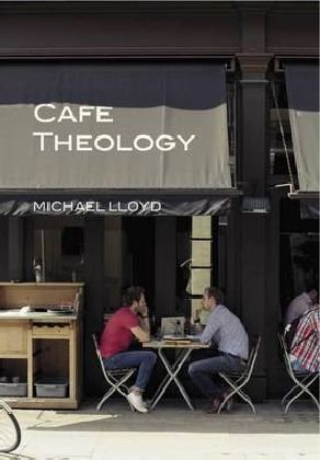 9781905887903: Café Theology