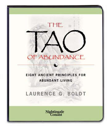 9781905953059: The Tao of Abundance