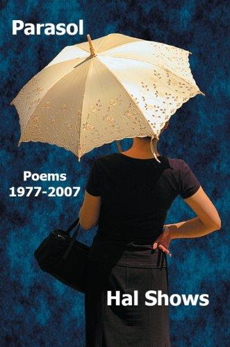 9781905986064: Parasol (Poems 1977-2007)