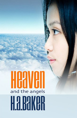 9781905991334: Heaven and the Angels