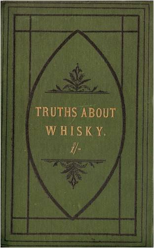 9781906000028: Truths About Whisky