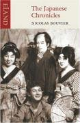 9781906011048: The Japanese Chronicles
