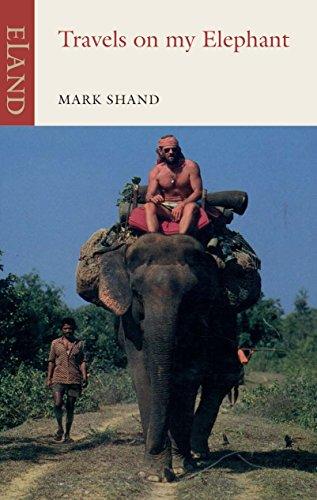 9781906011697: Travels on My Elephant