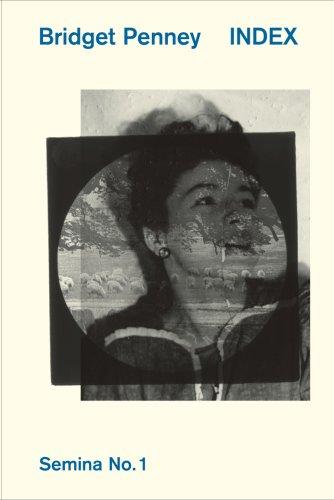 Index (Semina No. 1): Penney, Bridget