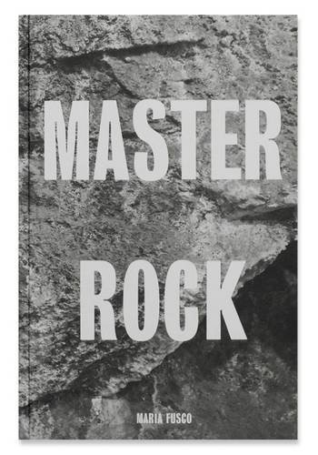 9781906012748: Master Rock (Co-Series)