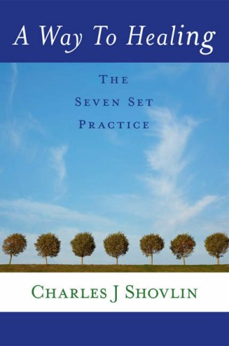 9781906018146: A Way to Healing: The Seven Set Practice