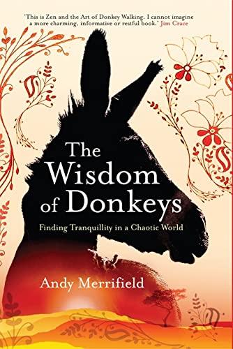 9781906021245: Wisdom of Donkeys