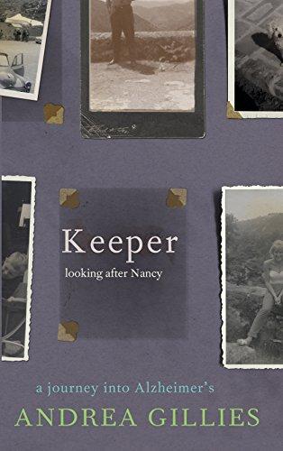 9781906021658: Keeper