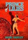 9781906027292: Prince of Lilies