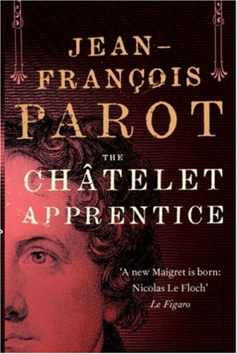 9781906040000: The Chatelet Apprentice