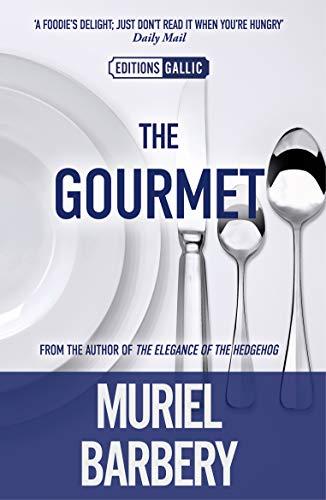 9781906040314: Gourmet