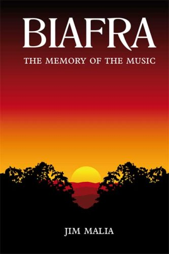 9781906050009: Biafra: The Memory of the Music