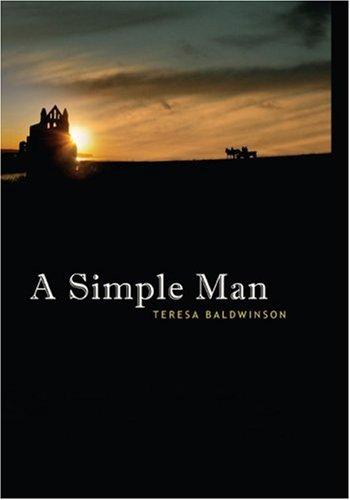 9781906050535: A Simple Man