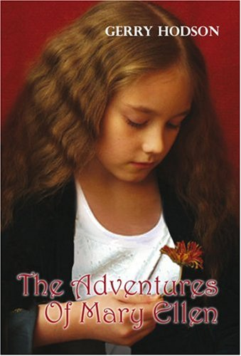 The Adventures of Mary Ellen: Hodson, G.