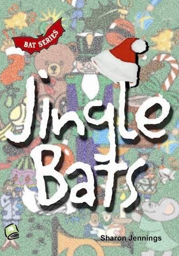 9781906053093: Jingle Bats