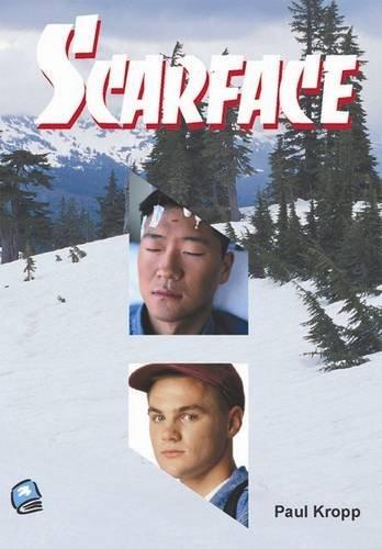 9781906053352: Scarface (High Interest Teenage Series)