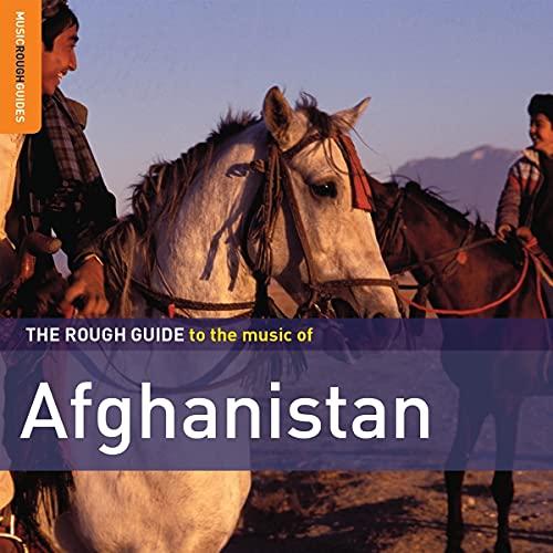 9781906063627: Afghanistan