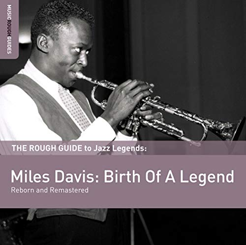 9781906063801: Birth of a legend compilation