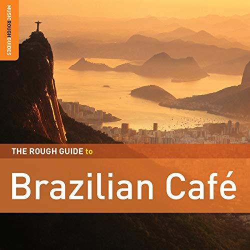 9781906063832: Brazilian Caf�