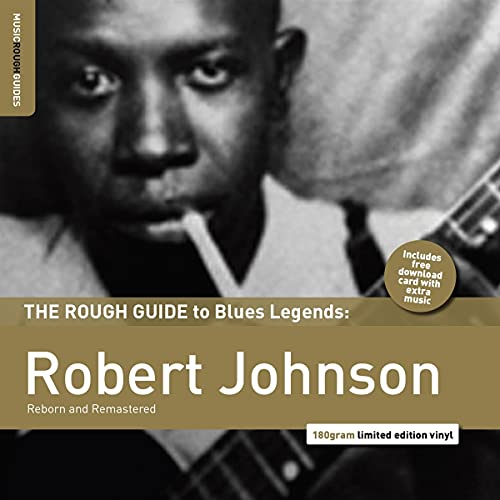 9781906063856: Rough Guide to Jazz & Blues