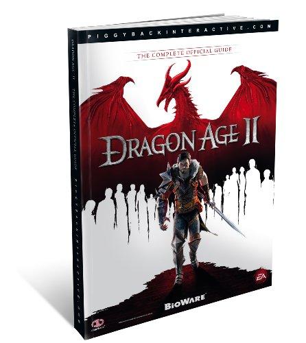 9781906064792: Dragon Age II