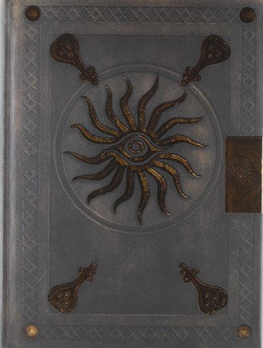 9781906064846: Dragon Age 2 Official Guide Collector's Edition