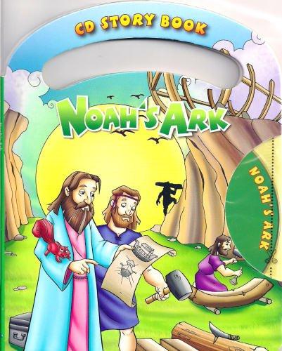 9781906068738: Noah's Ark