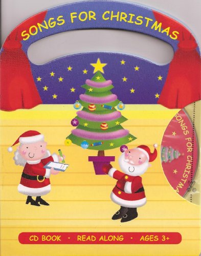 9781906068776: Songs for Christmas