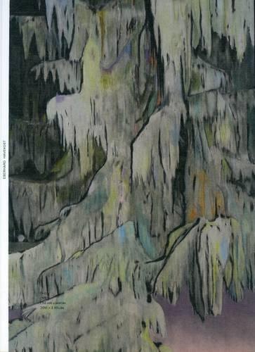 Charles Seliger: Ways of Nature: Seliger, Charles