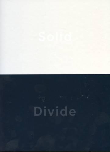 Liza Lou - Solid/Divide: Julia Bryan-Wilson